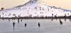 阅海滑雪场