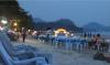 【泰国】双岛奇缘、曼谷、芭提雅、沙美岛8日之旅