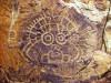 【散拼一日游】A线:沙湖(含大船)-镇北堡西部影城-贺兰山岩画(往返观光车)-枸杞观光园