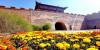 黄河横城旅游度假区